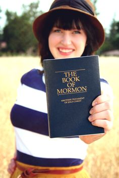 #LDS #Missionary photo shoot.  Love it.