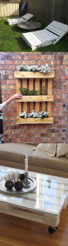 palet-pallet-diy-mesa-silla-jardin-muy-ingenioso-2