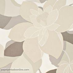 1000 images about papel pintado spirit soul on pinterest for Papel pintado tonos verdes