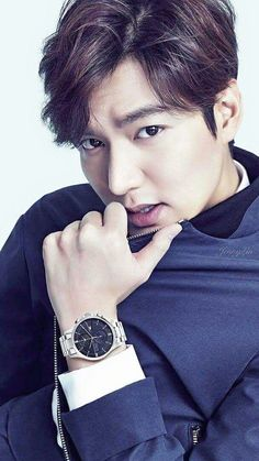 Lee Min-ho K-POP, actor, model, singer. Asian Celebrities, Asian Actors, Korean Actors, Boys Over Flowers, Lee Min Ho Dramas, Lee Minh Ho, Ji Hoo, Park Bo Gum, Choi Jin Hyuk