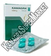 Bringing an end to your impotency is now possible with the use of #Kamagra. This exceptional ED medication has shown the true and effective way of combating this dreadful problem. Every victim of poor erection can use this medication with confidence.