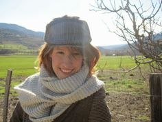 Dream a little dream of me...: Country Style http://malketa.blogspot.com.es/2013/12/country-style.html