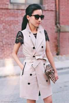 Ann Taylor Beige Belted Vest Trench # #Extra Petite #Summer Trends #Women's Fashionista #Best Of Summer Apparel #Ann Taylor #Trench Vest #Vest Trenches #Vest Trench Beige #Vest Trench Ann Taylor #Vest Trench Belted #Vest Trench Clothing #Vest Trench 2014 #Vest Trench OOTD #Vest Trench How To Style