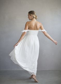 9023cf8cd98 66 Best Rehearsal Dinner Outfits images in 2019