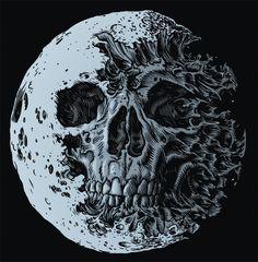 Glenno-Skull-Moon.jpg 1,006×1,024 pixels