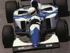 Overview of the Renault formula 1 activities Red Bull Racing, F1 Racing, Racing Team, Sport Cars, Race Cars, Renault Formula 1, Mark Webber, Mclaren Mercedes, Indy Cars