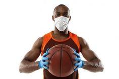 Eliminarea deșeurilor din colon cu 7 remedii naturiste - Doza de Sănătate Trx, Smoothie, Core Exercises, Biceps Curl, Knee Pain, Body Weight, Smoothies