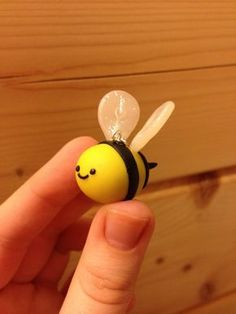 Adventure Time Bee by Eminentia on deviantART