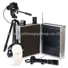 Laser audio room monitoring - #spy #security #surveillance #bemorespy Audio Bug, Spy Shop, Red Beam, Surveillance System, Security Surveillance, Audio Room, Swat, Beams, Law Enforcement