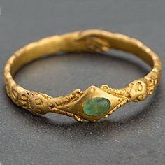 Historische-Ringe.de - Alles zum Thema Ringe