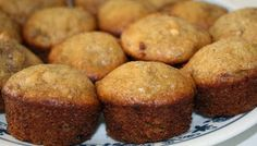 The Best Food Recipes: Very Moist Banana Nut Bread