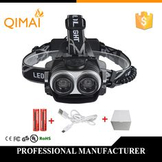 4000LM LED Headlamp CREE XML T6 3 Modes Rechargeable Headlight Head Lamp Spotlight For Hunting+Charger(US EU UK)+2 PCS 18650 #electronicsprojects #electronicsdiy #electronicsgadgets #electronicsdisplay #electronicscircuit #electronicsengineering #electronicsdesign #electronicsorganization #electronicsworkbench #electronicsfor men #electronicshacks #electronicaelectronics #electronicsworkshop #appleelectronics #coolelectronics