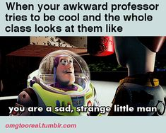 Just read in class while professor was doing that exact thing..... Hahahaha!!!