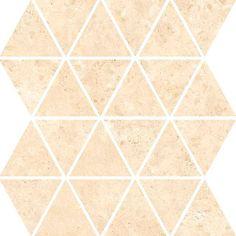 Launa Gold Leather 31x30cm.   Pavimento Porcelánico   VIVES Azulejos y Gres S.A.
