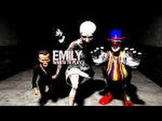 Κική........-Emily wants to play-Dimdimi