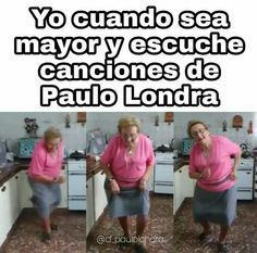 Read 28 from the story Memes De Paulo Londra by with 991 reads. Freestyle Rap, Sabrina Carpenter, Yoonmin, My King, Lol, Funny, Truths, Funny Disney Memes, Girl Memes