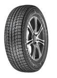 [Canadian Tire]Michelin - x-ice xi3 Winter Tires asst. sizing 215/60r16 http://www.lavahotdeals.com/ca/cheap/canadian-tiremichelin-ice-xi3-winter-tires-asst-sizing/169871?utm_source=pinterest&utm_medium=rss&utm_campaign=at_lavahotdeals