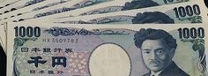 o-dinheiro-no-japao