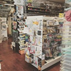 #hobbykunst er en bitre liten #hobbybutikk i #lørenskog #røykåsveien