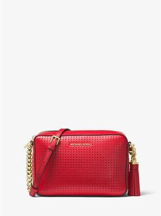 3f8bac4131cb 495 Best Bags images in 2019 | Kate spade, Fashion handbags ...