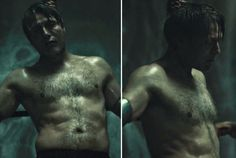 Mads Mikkelsen shirtless | mads-mikkelsen-shirtless-2.jpg