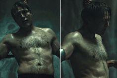 Mads Mikkelsen shirtless | mads-mikkelsen-shirtless-2.jpg