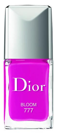 Dior Bloom ($24) @Dior