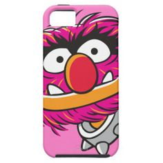 =>>Save on          Animal With Collar iPhone 5 Cases           Animal With Collar iPhone 5 Cases This site is will advise you where to buyShopping          Animal With Collar iPhone 5 Cases lowest price Fast Shipping and save your money Now!!...Cleck See More >>> http://www.zazzle.com/animal_with_collar_iphone_5_cases-179782288891548832?rf=238627982471231924&zbar=1&tc=terrest