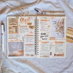 studygram studyblr studying bullet journal bujo planner ideas for weekly spreads. - studygram studyblr studying bullet journal bujo planner ideas for weekly spreads studygram study gr - Planner Bullet Journal, Bullet Journal Notes, Bullet Journal Aesthetic, Bullet Journal Notebook, Bullet Journal Ideas Pages, Bullet Journal Spread, Bullet Journal Inspiration, Bullet Journal Timetable, Journal Diary