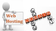 #Unmatchedvps - Best Hosting Packages Right For You.To Know More Information #Visit http://goo.gl/afAELB