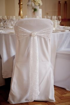 anna chair cover & wedding linens rental burnaby bc metal covers 146 best decorations images chairs 1920s 1930s glamour themed rockabilly photoshoot at farnham castle reception