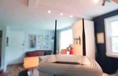 Si No Te Llega Bien Tu Wifi Aquí Te Dejamos Los 5 Mejores Trucos Para Que Lo Aproveches Al Máximo