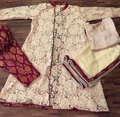 Petite Fashion Tips .Petite Fashion Tips Pakistani Fashion Casual, Pakistani Dresses Casual, Pakistani Dress Design, Stylish Dresses For Girls, Stylish Dress Designs, Shadi Dresses, Sleeves Designs For Dresses, Designer Party Wear Dresses, Petite Fashion Tips