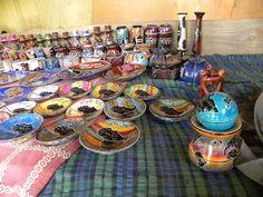 Timboroa Soapstone Equator #soapstone #bead #stone #timboroa #travel #Kenya #EastAfrica #culture #artifacts #tembeakenya #magicalkenya #whyilovekenya  #experienceandshareafricanstories