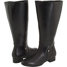 12 Best My Hunt For Boots That Fit My Calves Images In