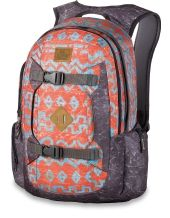 Dakine Arc 34L Backpack can be shopped from #Janscom Online Store ...