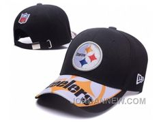 http://www.jordannew.com/nfl-pittsburgh-steelers-new-era-adjustable-hat-847-super-deals.html NFL PITTSBURGH STEELERS NEW ERA ADJUSTABLE HAT 847 SUPER DEALS Only $11.29 , Free Shipping!