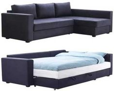 IKEA Sectional Sofas for Smsall Spaces
