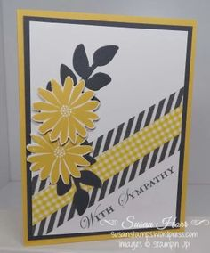 Washi Tape Uses, Washi Tape Cards, Duct Tape, Scrapbooking, Scrapbook Cards, Tapas, Paper Cards, Men's Cards, Cards Diy