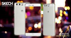 Galaxy Phone, Samsung Galaxy, Huawei P10, Android, Iphone, Crystals, Crystal, Crystals Minerals