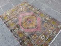 NOMAD CARPET Rug Wondeful Color Carpet Home Decor Rug