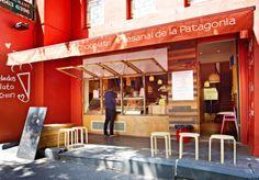Helados Jauja - Cafe - Shop - Food & Drink - Broadsheet Melbourne