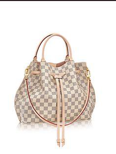 Louis Vuitton Girolata Bag❤️❤️