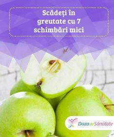 Fruit, Health, Health Care, Healthy, Salud