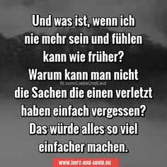 German Quotes, Love Me Like, True Words, I Miss You, Trauma, Read More, Depression, Improve Yourself, Poems