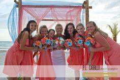 Cheryl and Michael a Pass a Grille Beach Wedding 078 Cheryl + Michael = A Pass A Grille Beach Wedding • St. Petersburg Wedding Photographer
