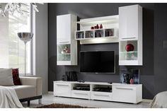 Media 1 TV seksjon - Skeidar