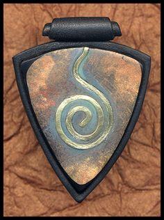 Polydogz\ Designs :: Polymer Jewelry :: 15_G