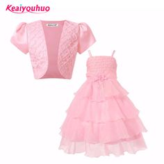 >> Click to Buy << Girls Dress Summer Children Clothing Infant Princess Dresses For Girls Baby Girl Clothes Costume For Kids 5 7 8 9 12 yrs Costume #Affiliate