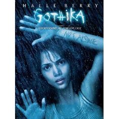 Click on the image for more details! - Gothika